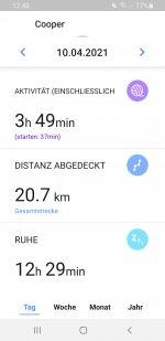 Screenshot_20210413-124833_Invoxia GPS.jpg