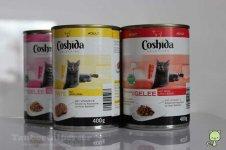 Coshida-Taubertalperser.jpg