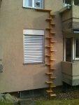 katzentreppe-katzenleiter-katzenwendeltrepe-foto-bild-45740886.jpg