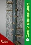 katzenleiter-balkontreppe-katzentreppe-foto-bild-50207394.jpg