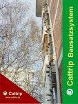 katzenleiter-balkontreppe-katzentreppe-foto-bild-50207382.jpg